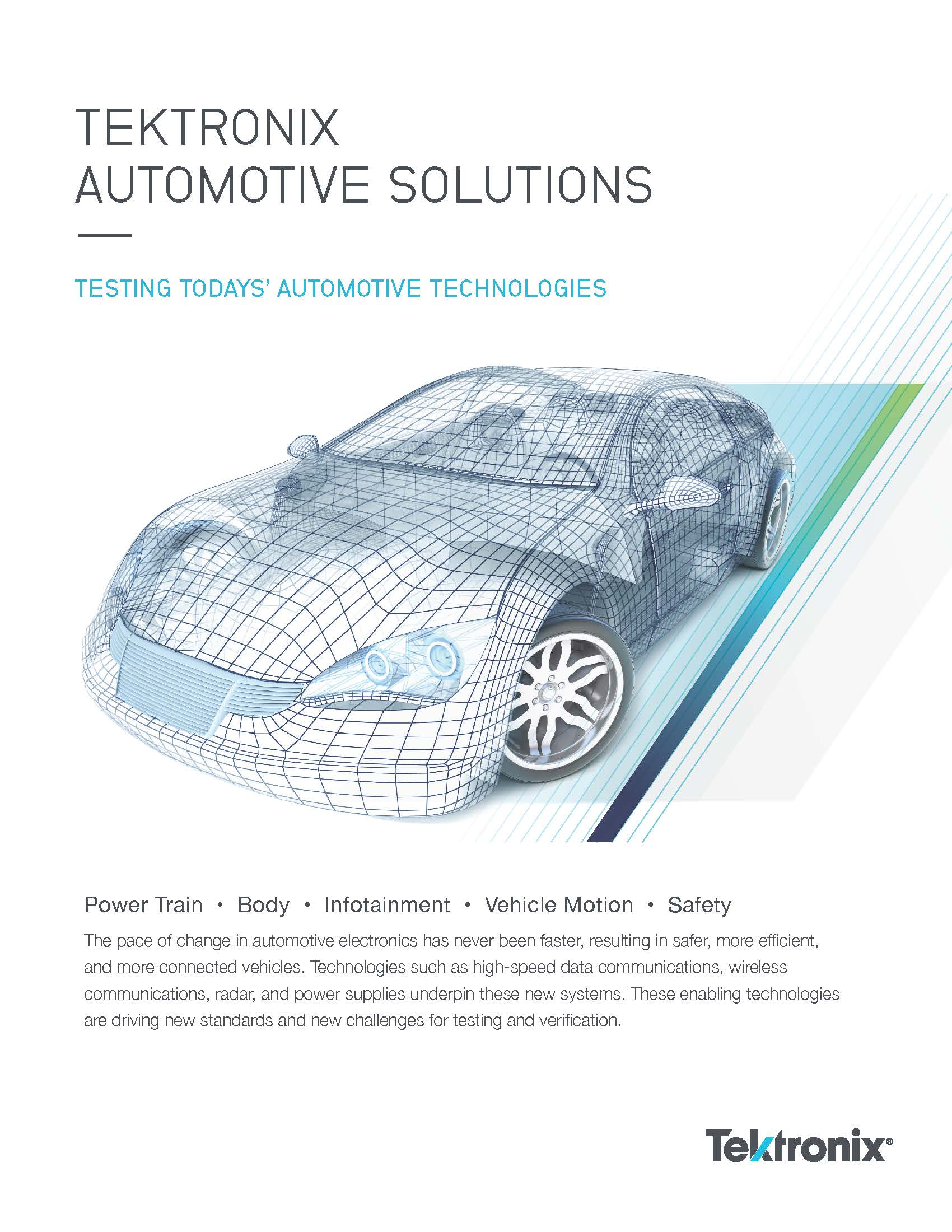 45W_60646_1_Brochure_Automotive_Solutions