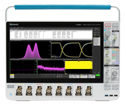 Tektronix 5 Series MSO_thumb