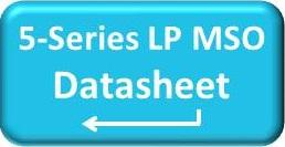 5-Series MSO Low Profile data sheet