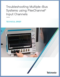 MSO 5-Series FlexChannel app thumb