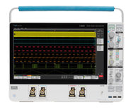 Tektronix 6 Series MSO_thumb