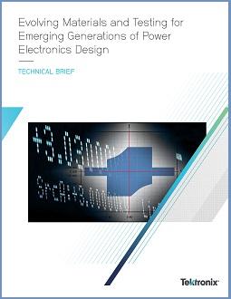 75W-61556 Evolving Materials and Testing Tech Brief_Vicom