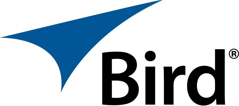 Bird-Blue-Black-Logo.png