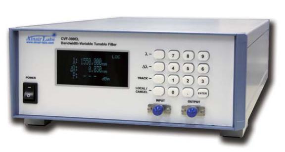 Alnair Labs CVF-301