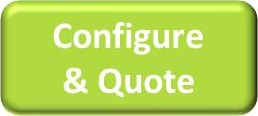 Config&Quote_buttonTek_Vivid_Green