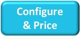 Configure & Price