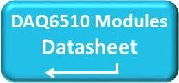 DAQ6510_modulesDatasheet__TekVibrantBlue