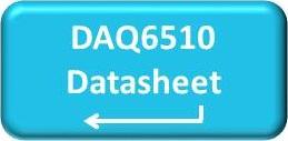 DAQ6510_Datasheet_button_TekVibrantBlue