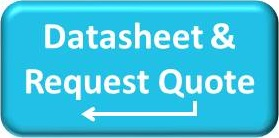 Datasheet_&_Request_Quote_button_TekVibrantBlue.jpg