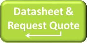 DataSheet&RequestQuote_buttonTek_Vivid_Green
