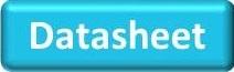 Datasheet_buttonTek_Vivid_Blue