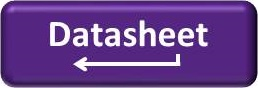 Datasheet_button_VIAVI