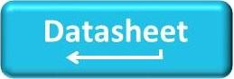 Data & Fact Sheet button