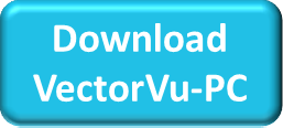 Download VectorVu-PC_button_vividblue