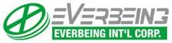 Everbeing_logo
