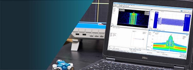 USB Spec An - Wireless Integration
