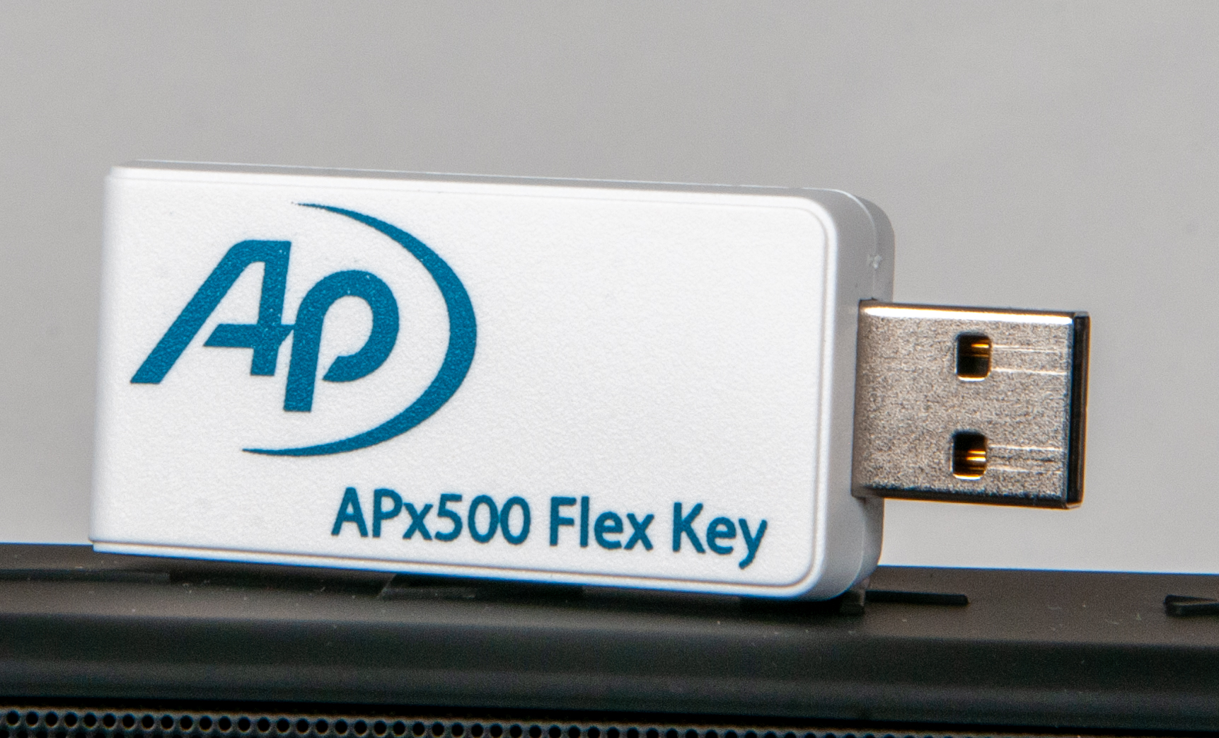 APx 500 Flex key