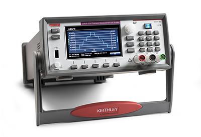 2280S precision measurement power supply
