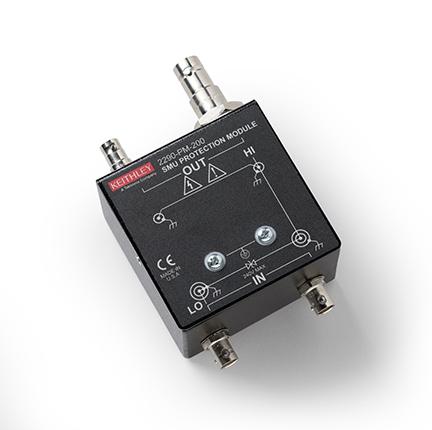 Model 2290-PM-200 10kV Protection Module