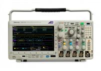 MDO3000 with Spectrum Analyser