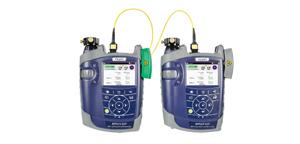 VIAVI MPOLx MPO Connector Loss Test Set