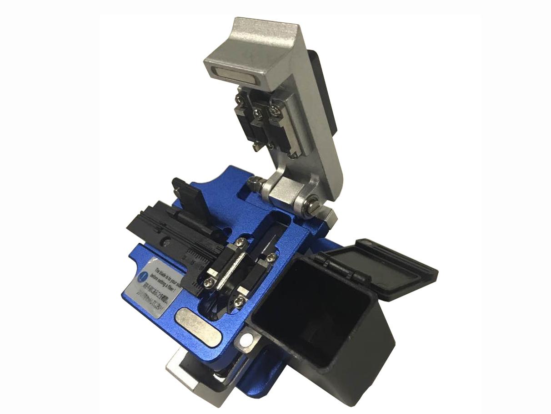 Shinewaytech OFC-10CT optical fibre cleaver