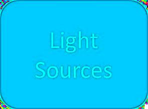 Optical Light Sources button