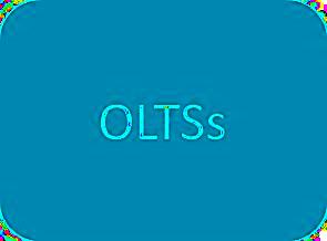 Optical Loss Test Sets button