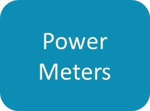 Optical Power Meters button