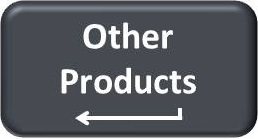 Other_Products_button_Tek_charcoal