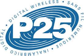 P25_logo.jpg