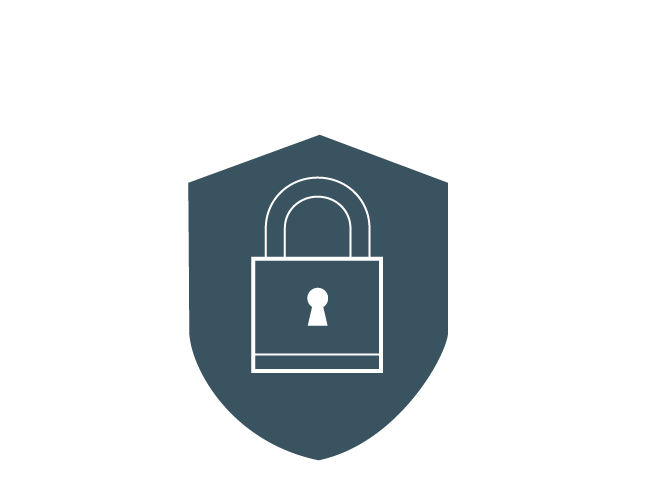 Ixia Security Products and Solutions