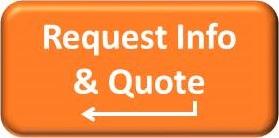 Request-Quote-&-Info_button_OroliaOrange