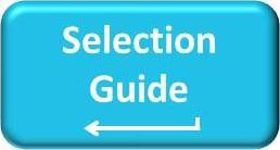 Selection_Guide_button_Tek_vividblue.jpg