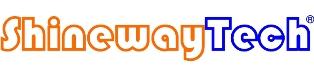 Shineway Technologies