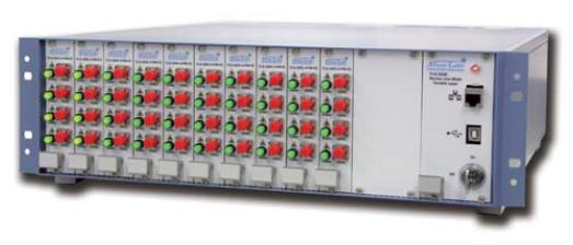 Alnair Labs TLG-300