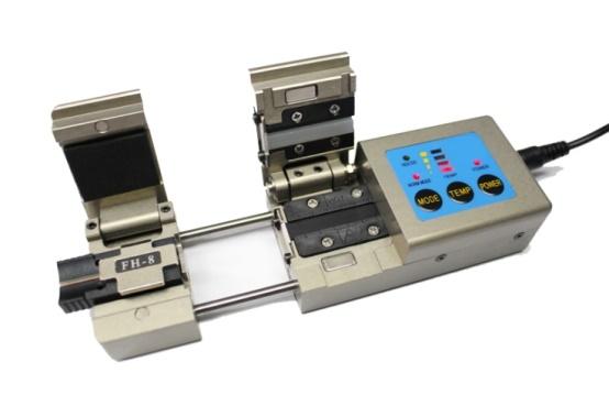 Shinewaytech TS-2 optical fibre thermal stripper