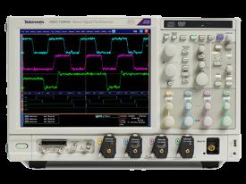 DPO70000 / DSA70000 / MSO70000 Digital & Mixed Signal Oscilloscope