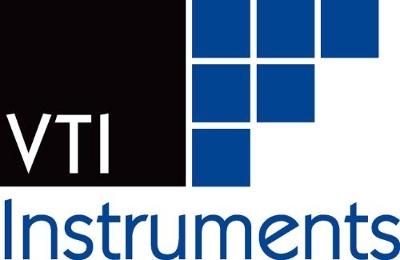 VTI_Instruments
