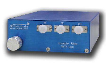 Alnair Labs WTF-200