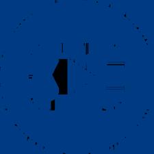 YouTube_icon_Vicom_blue_circle