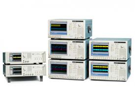 Tektronix Arbitrary Waveform Generators