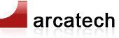 Arcatech Technologies