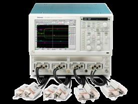 DSA8300 Digital Sampling Oscilloscope