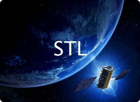 STL Precision Timing option