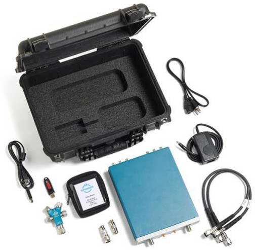 ttr500-vector-network-analyzer-accessories-504x493
