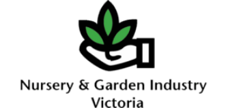 Nursery & Garden Industry Victoria