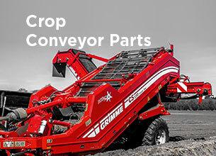 Crop Conveyor Parts