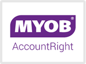 MYOB AccountRight