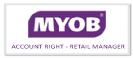 MYOB_RetailManager_Icon.jpg